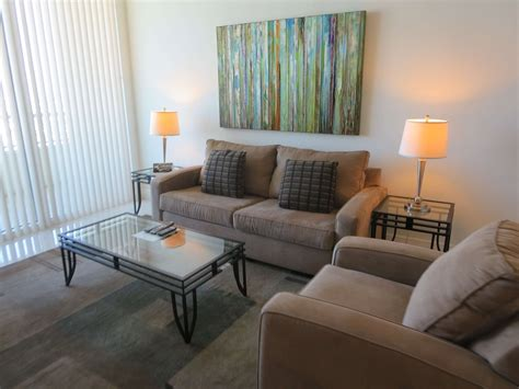 miami lakes furnished 2 bedroom apartment for rent 8310 miami lakes furnished 2 bedroom apartment for rent 8310
