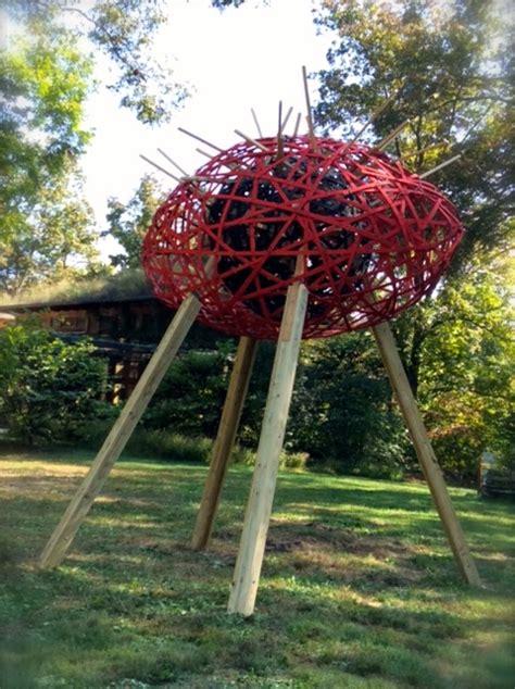 artistinresidence program bernheim arboretum