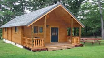small modern cabins small cabins 800 sq ft small