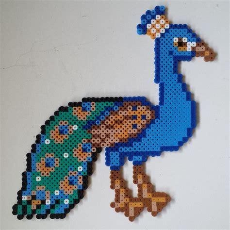 perler bead animals 1605 best perler hama pyssla nabbi fuse bead patterns