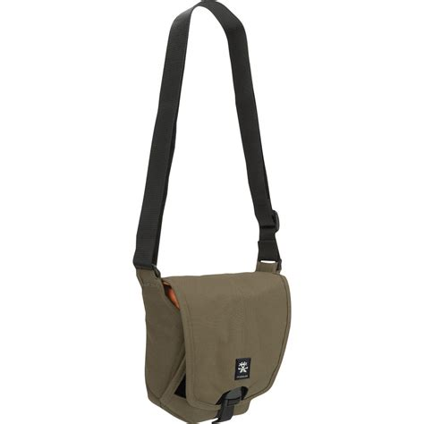 handbag eightythousand dollar crumpler 2 million dollar home bag md 02 14a b h photo video