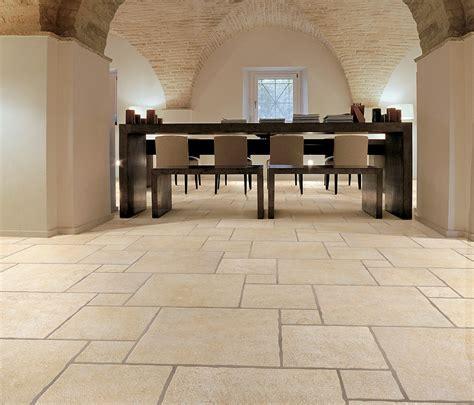 la fabbrica piastrelle piastrelle gres porcellanato la fabbrica egeo pavimenti