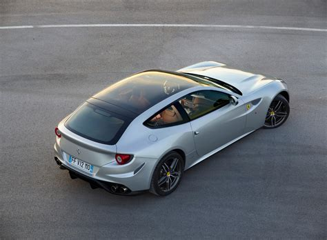the best of grand designs architettura panorama auto ferrari ff panoramic roof photo gallery autoblog