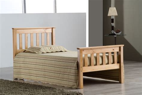 Wooden Single Bed Frames Single Beds Buy Wooden Single Beds In India Ladder Wood Shop
