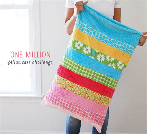 million pillowcase challenge one million pillowcase challenge 171 kelle