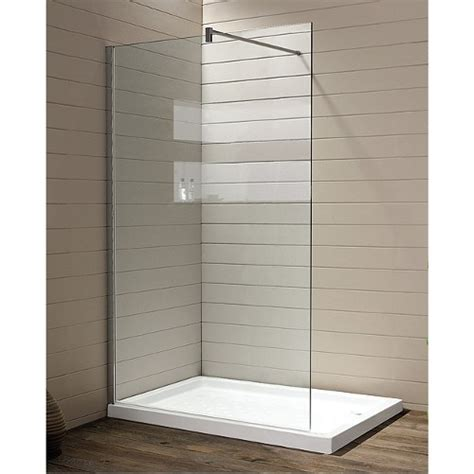 Glass Shower Panels by 2 Things You Should Check When Buying Glass Shower Panels