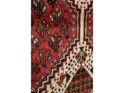 sitap tappeti prezzi tappeto rettangolare classico in persiano shiraz cm