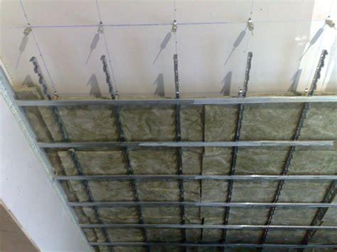 insonorizacion de techos insonorizar techo barato materiales de construcci 243 n para