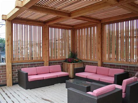 3 id 233 es de salon ext 233 rieur moderne house 1001 photos