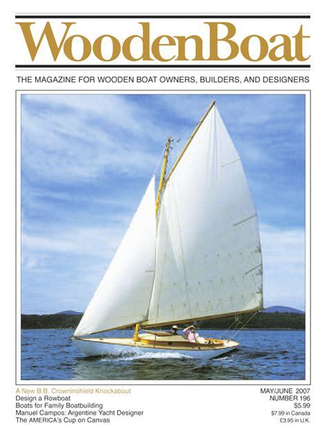 wooden boating magazine funny boating images sailing boat cake images wooden