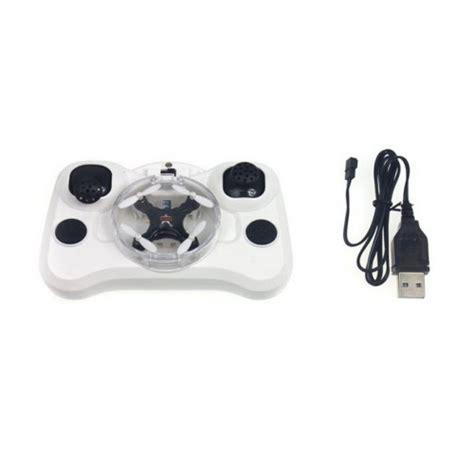 Cheson Cx 10 Cx 20 Cx 10 Mini Ch 6 Axis Rc 24 Ch2 مینی کوادکوپتر mini drone cx 2 4g