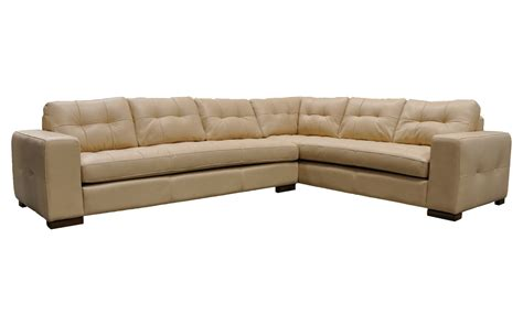 arizona leather sofa prices peninsula sofa available arizona leather interiors