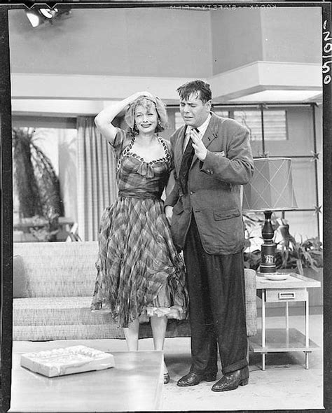 i love lucy set on the set of quot i love lucy quot i love lucy pinterest