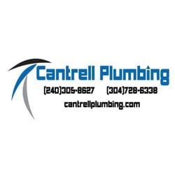 Harpers Plumbing by Cantrell Plumbing Plumbing Harpers Ferry Wv United States 219 Cedarwood Ct Phone