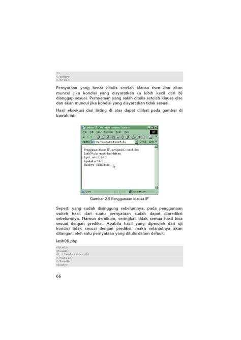 membuat web dengan php pdf membuat laporan pdf berbasis web dengan php 5 0