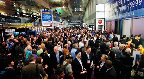 Learn Home Design Online six key benefits trade shows have to market your business