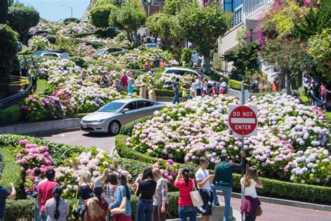 lombard street houses here s how much lombard street homeowners can sell for if they re sick of tourists curbed sf