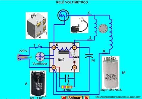 que hace un capacitor de marcha que hace un capacitor de marcha 28 images que funcion hace un capacitor en un motor 28