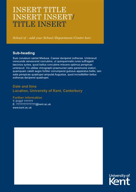 quick downloads university of kent