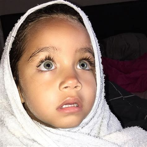 baby boy light best 25 lightskin babies ideas on light skin