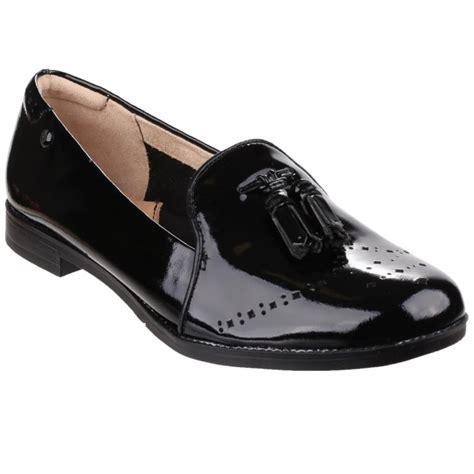 Sandal Hush Puppies Ori Murah Sale 242 hush puppies jetta sloan womens casual slip on shoes from charles clinkard uk