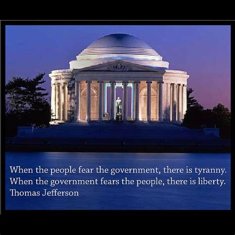 quotes jefferson jefferson avoid tyranny cling to liberty words of insight