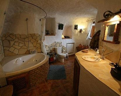 hoteles rurales con chimenea en la habitacion hoteles rurales con en la habitacin