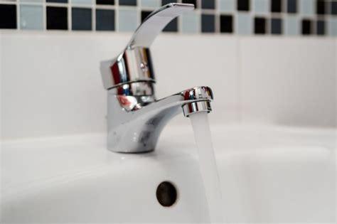 tipi di rubinetto miscelatore da cucina cos 232 e quanti tipi ne esistono