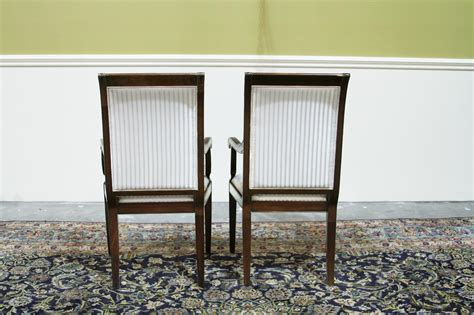 transitional dining room chairs transitional upholstered mahogany dining room chairs