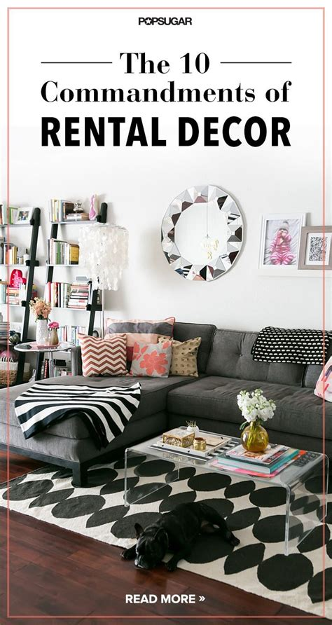 761 best images about shoebox apartment on