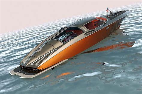 custom boats custom speed boats of real life custom boat boats