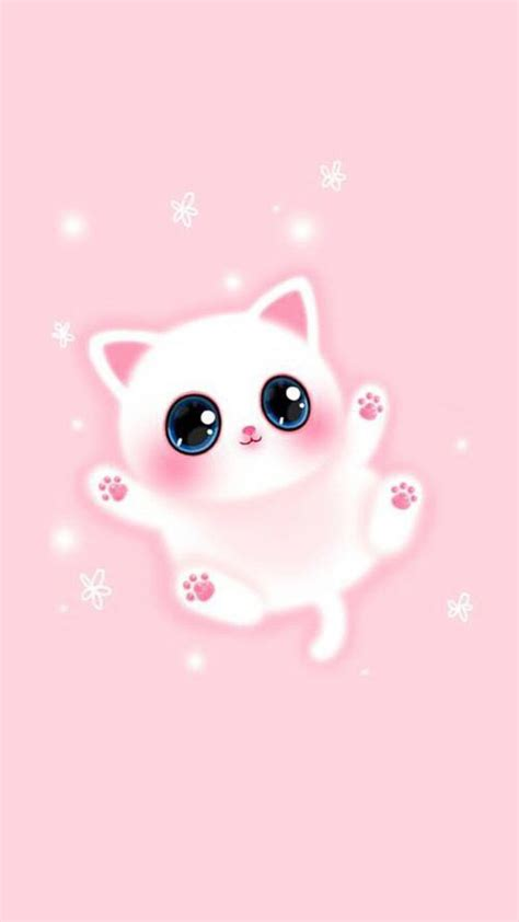 images  wallpapers cute  pinterest iphone