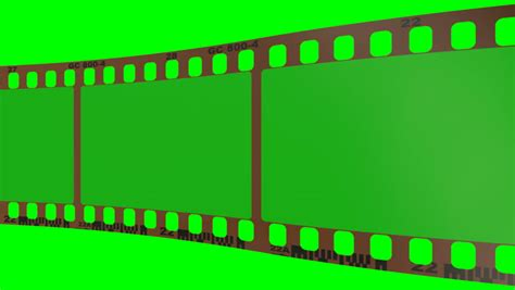green screen backgrounds free templates moveing on green background seamless loopable