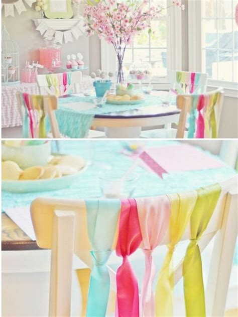 Sillas Para Baby Shower by 17 Best Images About Sillas Para Fiestas Infantiles On