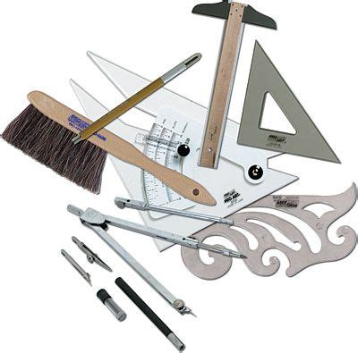 architecture drawing tool 172 best architect tables and tools images on
