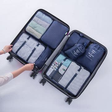 2 In 1 Multifunction Box Storage Box 555 Warna Warna Navy 14 zipper hanging toiletry bags floral pattern travel
