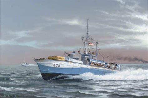 torpedo boat motor torpedo boats google search diesel steam