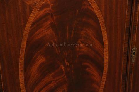 china cabinet lighting kit mahagony door mahogany solid wood entry door single