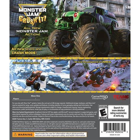 monster truck jam columbus 100 monster truck show ohio monster jam photos