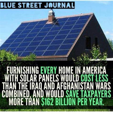 Solar Meme - 25 best memes about solar panels solar panels memes