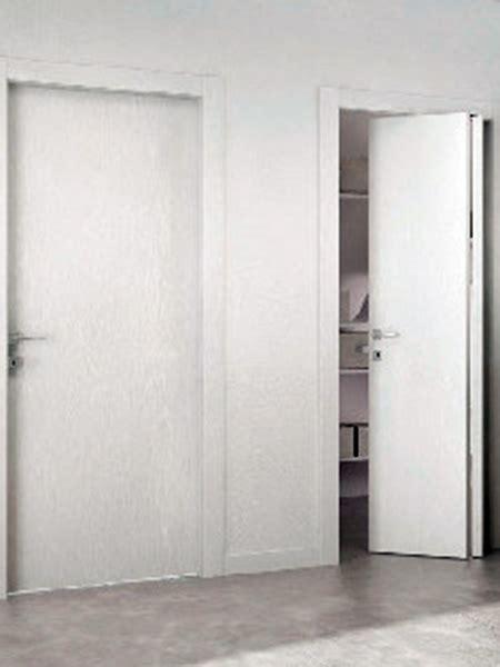 porte interne a soffietto prezzi porte interne varese busto arsizio vendita a soffietto