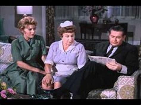 whitney blake wikipedia the free encyclopedia hazel on pinterest 1960s maids and summary