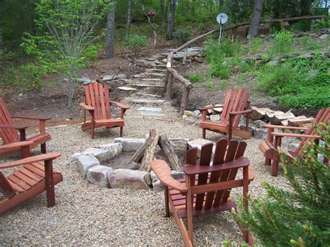 backyard fire pit design how to build diy outdoor fire pit fire pit design ideas