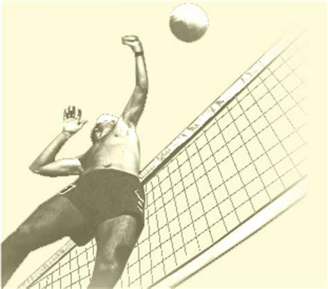 membuat makalah permainan bola voli contoh makalah lengkap materi penjas bola voli kumpulan