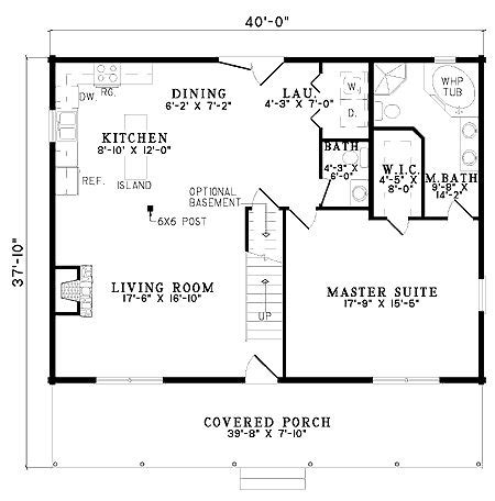 square house floor plans 17 best images about strohuis vloerplan on