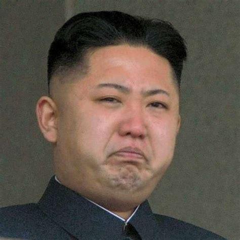 kim jong un official biography reports of kim jong un s death sends south korea into meltdown