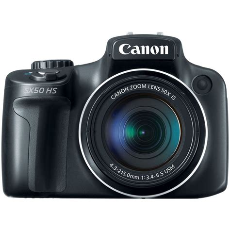 canon powershot sx50 hs digital the best shopping for you canon powershot sx50 hs 12mp