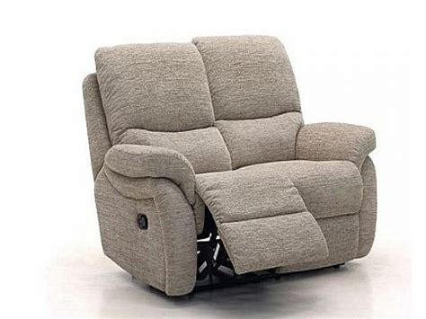 lazy boy leather recliner sofa manual sofa and two chairs lazy boy loveseat recliner manual