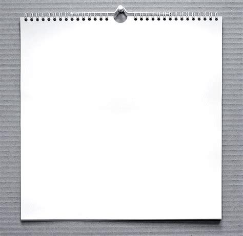 make your own photo desktop calendar photo calendars make your own photo calendars custom