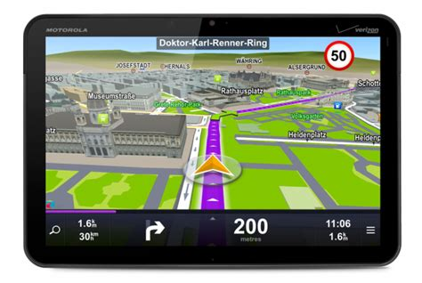 offline gps android best offline turn by turn gps app for android logiclounge